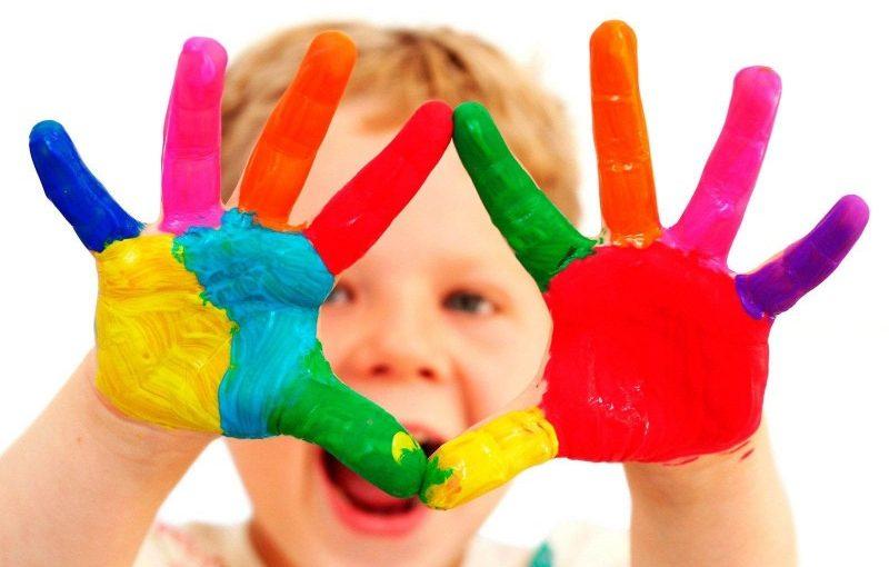 colors2 e1365078232840 800x510 - Jouer avec JQuery et les couleurs au survol