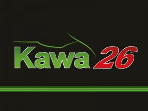 KAWA26