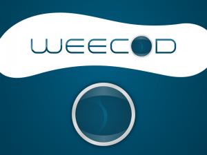 WEECOD