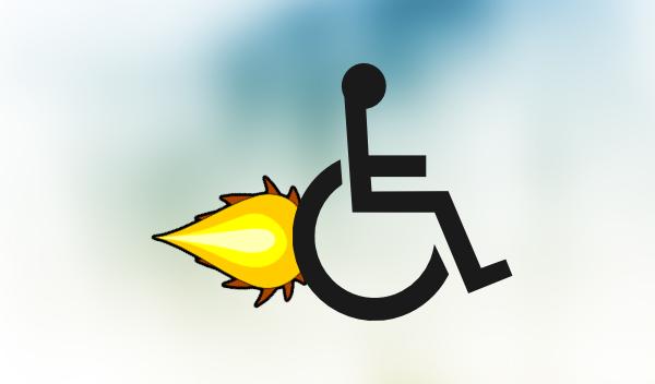 g3815 - Accessibilité : RGAA, WCAG, Accessiweb... C'est quoi, c'est pourquoi ?