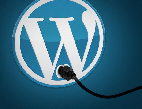 wordpress plugins - Le short(code) pour CV en ligne, désormais en plugin