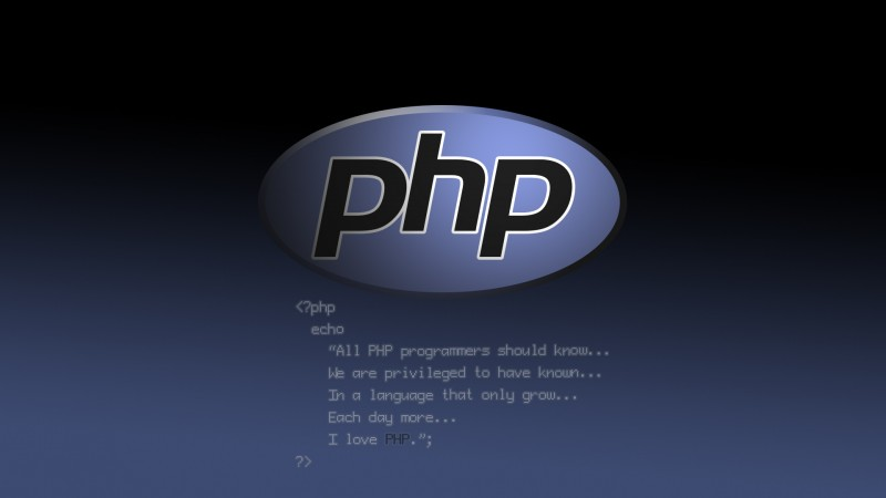 Wallpaper-PHP-by-Leandro-Peres-1