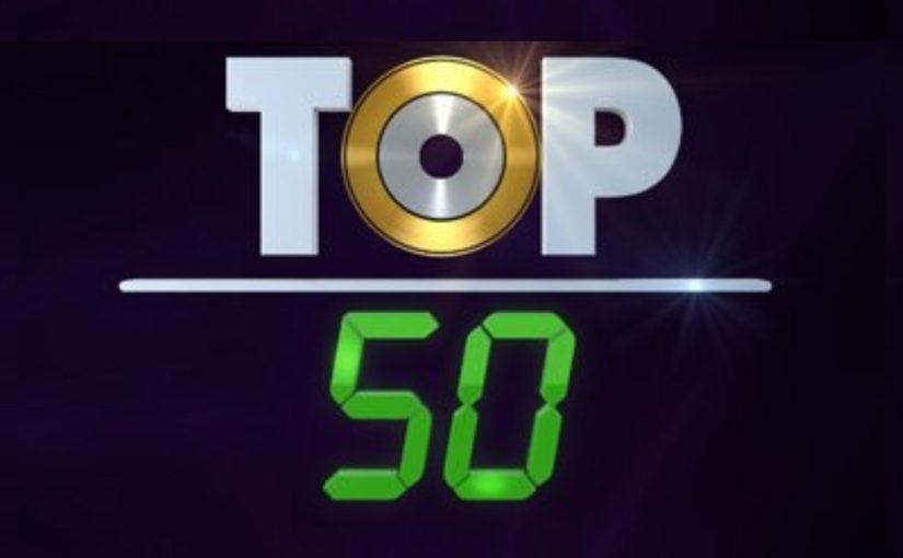 Logo top 50 dr 1280 6402 825x510 - Liste des contenus WordPress les plus consultés, sans plugin
