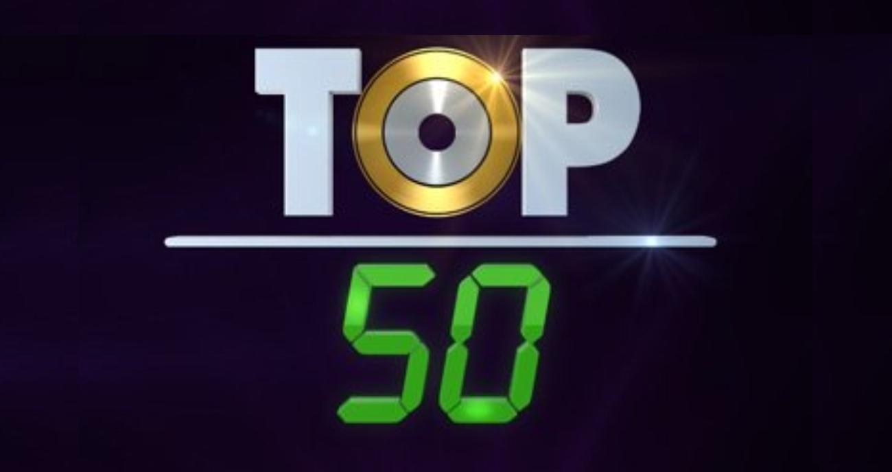 Logo-top-50-dr-1280-640