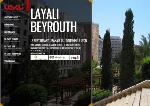 layali
