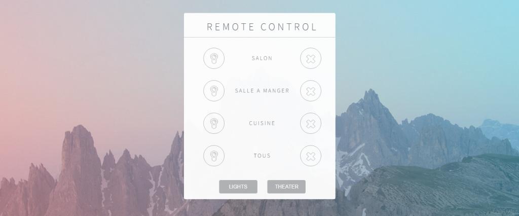 Capture remote lights 1024x426 - Comment lire et émettre un signal radio RF 433Mhz avec un Arduino Nano