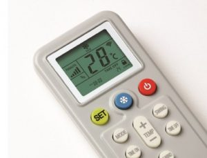 AC Remote e1481124011982 300x229 - Lire un signal infrarouge : Arduino nano et TSOP38238