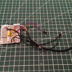 IMG 0651 150x150 - Arduino, Raspberry, NodeJS... De la Domotique en boite !
