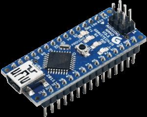 ARDUINO NANO 03 300x239 - Arduino Nano out of memory: SRAM, Flash et EEPROM