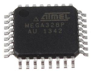 ATMEGA328p 300x235 - Arduino Nano out of memory: SRAM, Flash et EEPROM